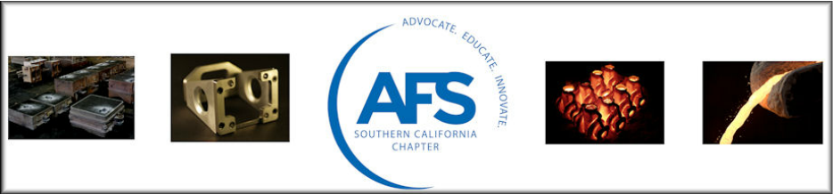 AFS Southern California